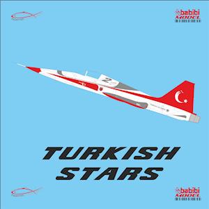Turkısh Stars